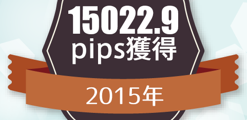 FXスキャル・パーフェクトシグナル・2015年15022.9pips.PNG